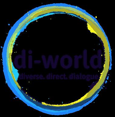 Di-World.org
