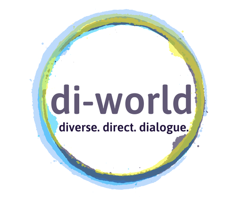 Di-World.org