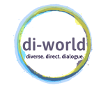 cropped-di-world.org-blau-1.png