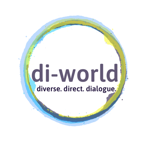 di-world.org blau 2